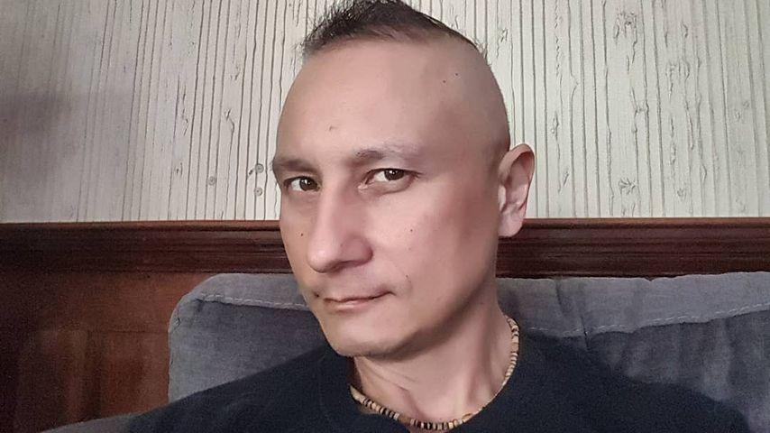 The Walking Dead Star Dango Nguyen Stirbt Mit 48 An Krebs