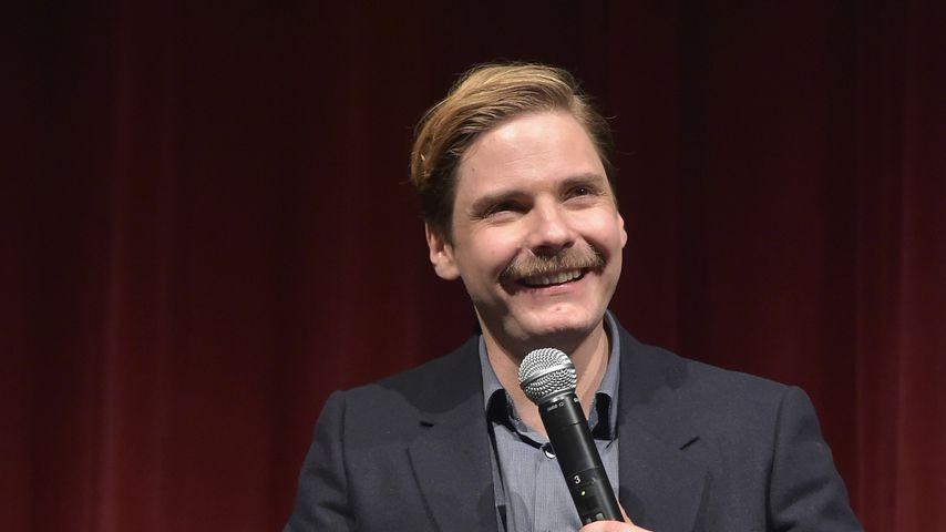 Daniel Brühl bei den Oscars 2018: Er wird Teil der Academy!