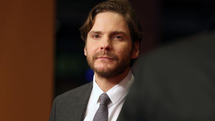 Daniel Brühl, Schauspieler