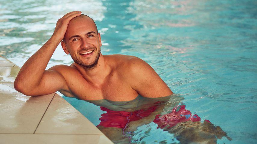 Daniel Gielniak, Bachelorette-Kandidat 2020
