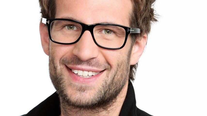 Nach Dschungelcamp: Neue Show für Daniel Hartwich