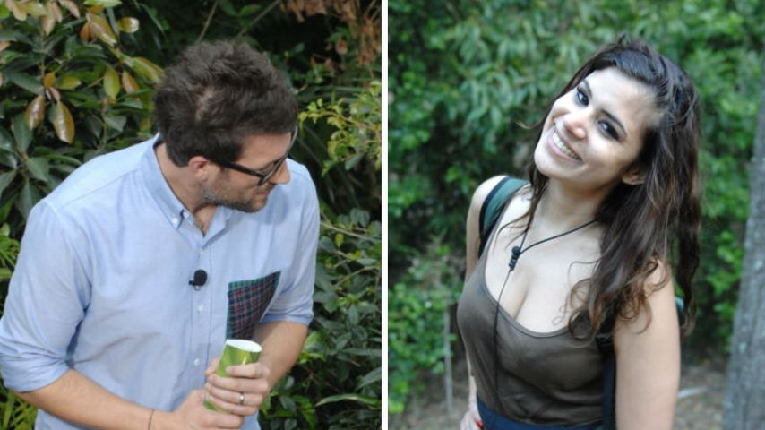 5 Gründe: Darum sind Daniel & Tanja DAS Traumpaar!
