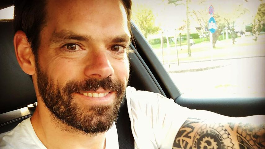 "PBB & ""Adam sucht Eva"": Was macht Daniel Köllerer heute?"