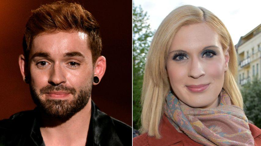 Raphaela Salentin vermutet: Daniel führte Doppelleben!