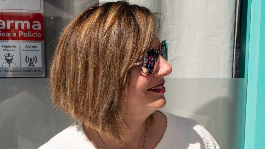 Mallorca-Krise: Muss Danni Büchner die Faneteria schließen?