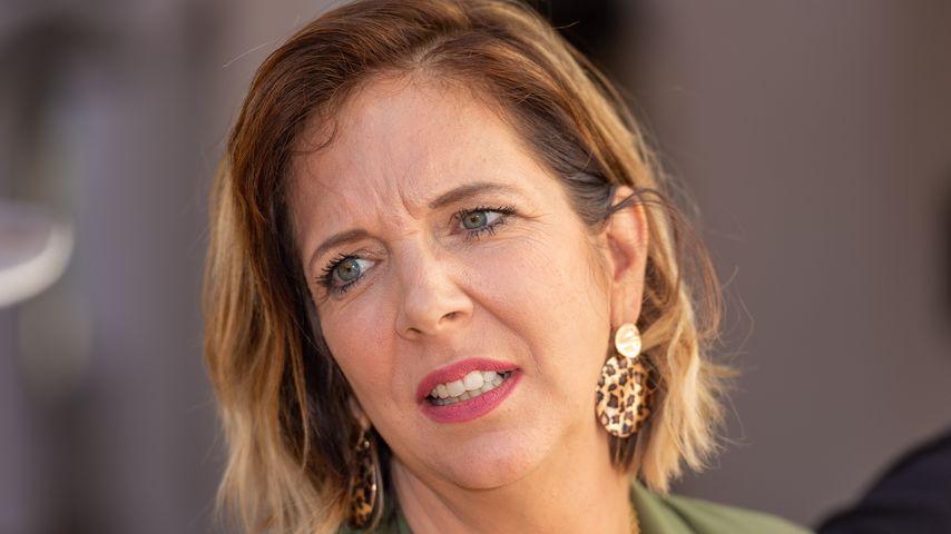 """""""Jeden Tag geweint"""": Danni Büchner über Malle-Zeit ohne Jens"""