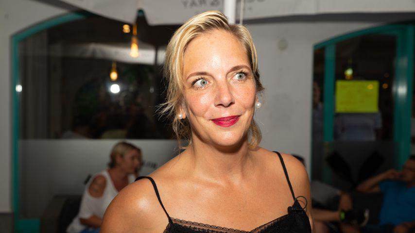 Mallorca Daniela Büchner