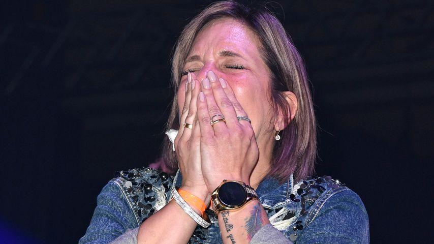 Nach Jens' Tod: Verliert Danni Büchner nun auch ihr Zuhause?