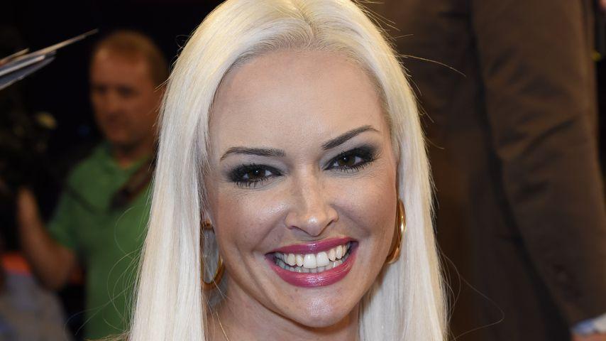 Im TV: Daniela Katzenberger bekommt eigene Hochzeitsshow!