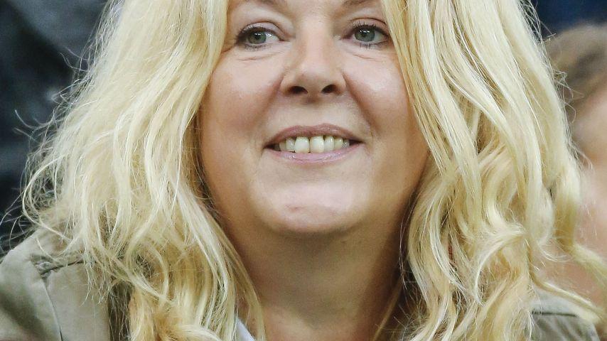 Daniela Löw