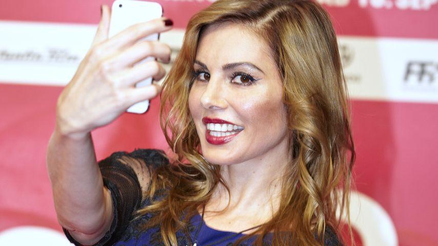 Hollywood ruft: Bachelor-Daniela wird Action-Star!