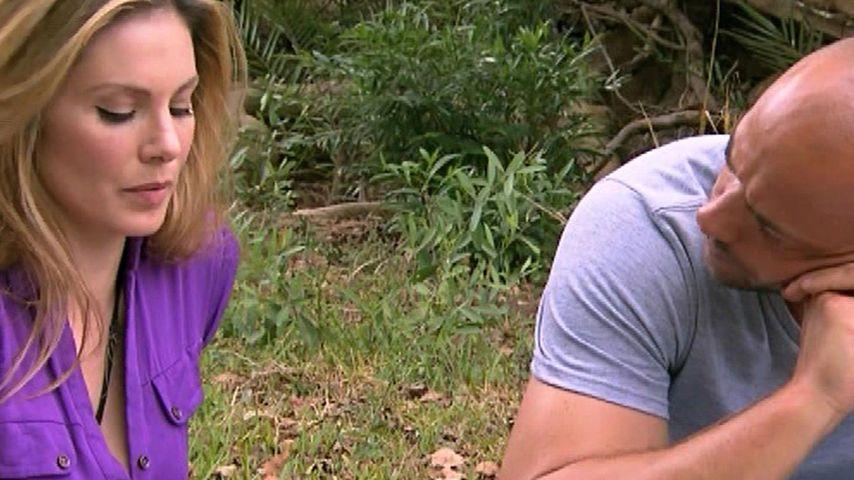 Üble Drohungen: Bachelor-Daniela in Lebensgefahr?