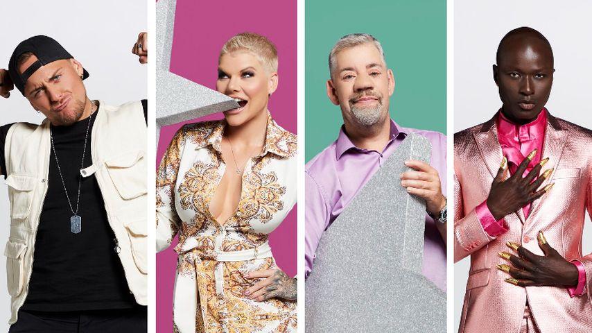 "Heute ist ""Promi Big Brother""-Finale: Wer soll gewinnen?"