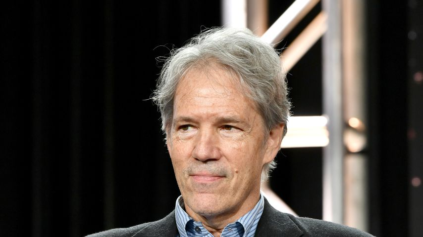 David E. Kelley, Filmproduzent