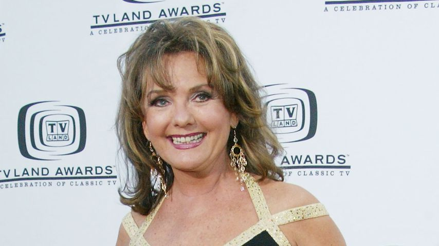 Dawn Wells, Schauspielerin