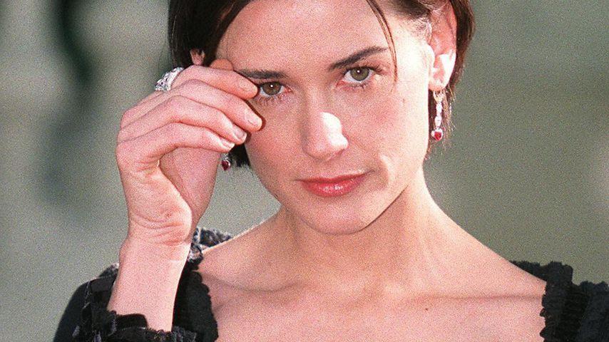 Demi Moore 1997