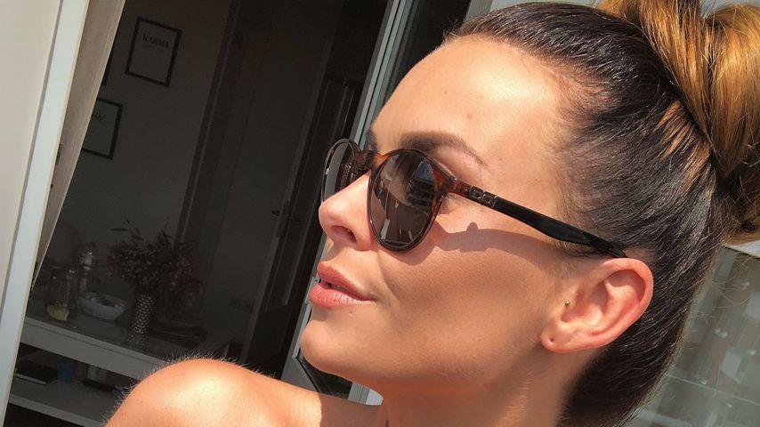 """Denise Kappès, Ex-""""Der Bachelor""""-Kandidatin"""
