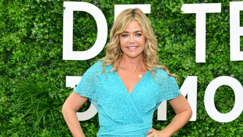 Denise Richards, Schauspielerin