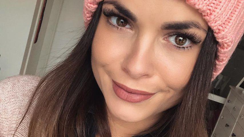 Nach Blitz-Verlobung: Denise Temlitz' Eltern schockiert!