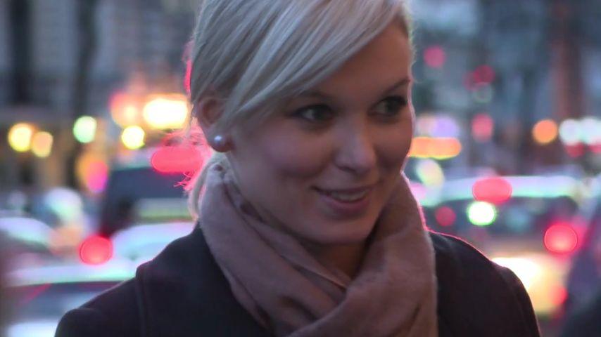 Facebook-Panne: Verriet Bachelor-Katja ihren Sieg?
