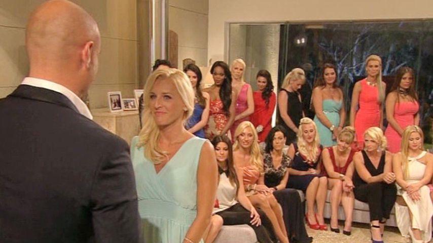 Bachelor-Christian vermiest RTLs Schwestern-Story