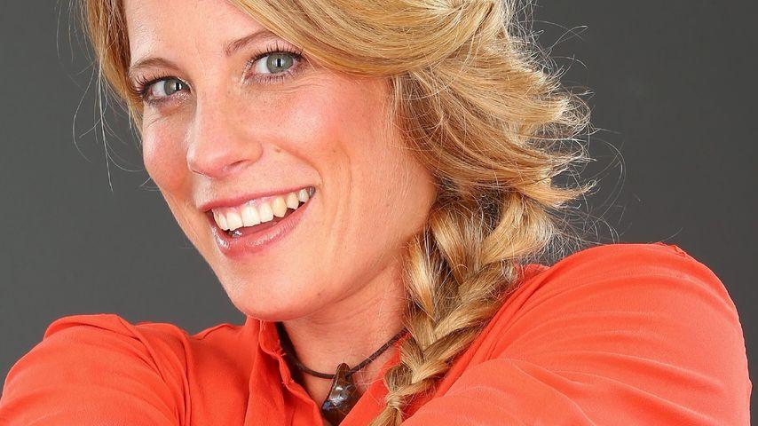 Bachelor-Mauerblümchen: Warum kommt Anica so weit?