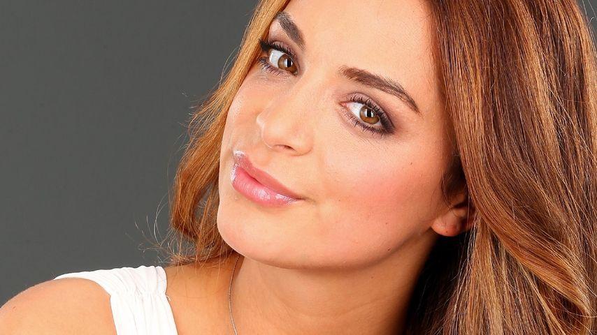 Fies betrogen: Bachelor-Zişan hofft nun aufs Glück