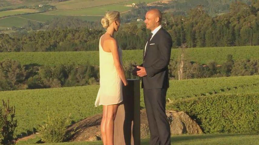 Bachelor-Fluch: Woran scheitert die TV-Liebe?