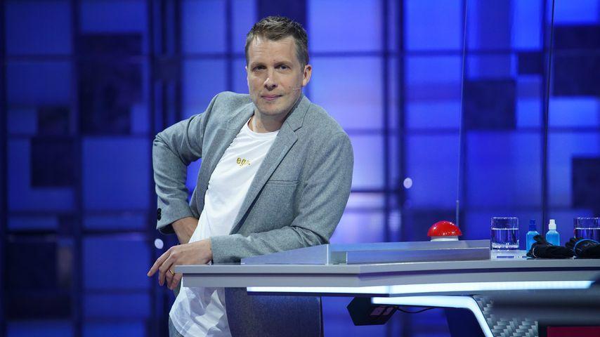 Oliver Pocher, Comedian und Moderator