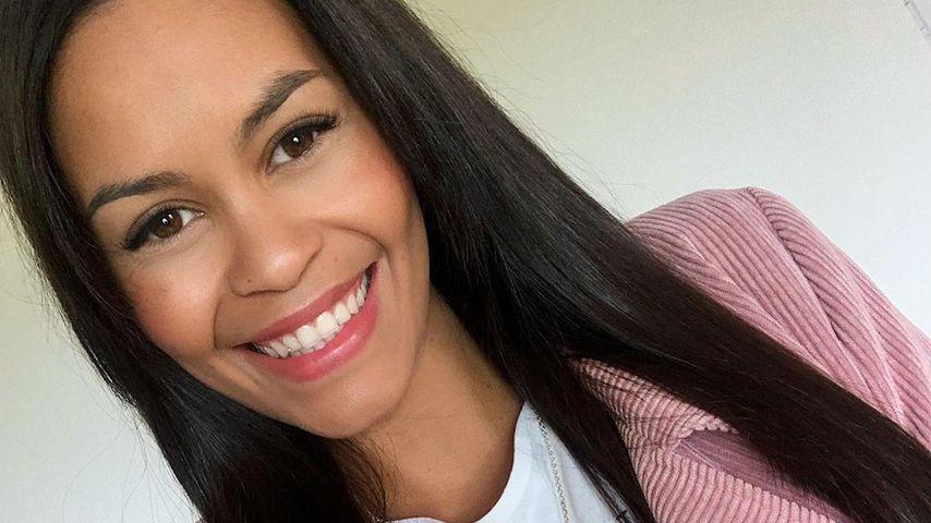 Desiree Zurga, Bachelor-Kandidatin 2020