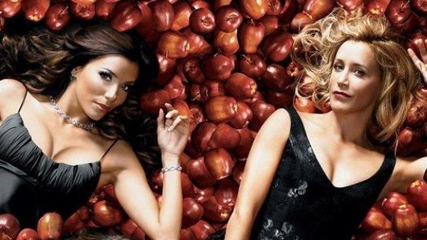 Desperate Housewives: War das Finale gut genug?