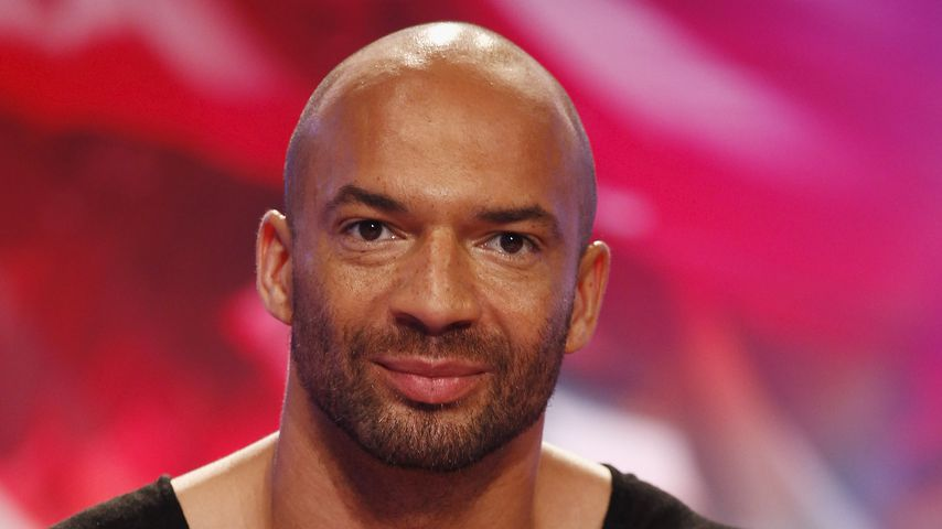 Ross Antony: Gibt es 2015 ein Bro'Sis Comeback?