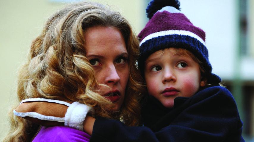 Diana Amft spricht über schicksalhafte Baby-Pläne
