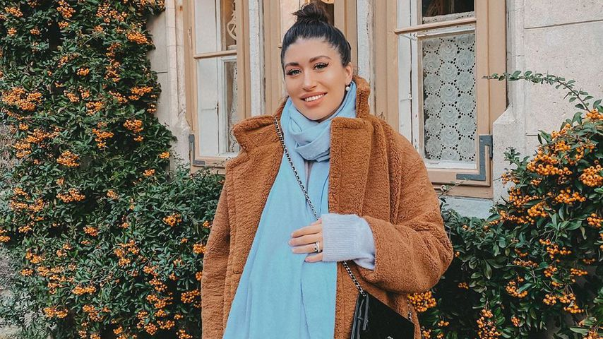 Diana June, YouTuberin