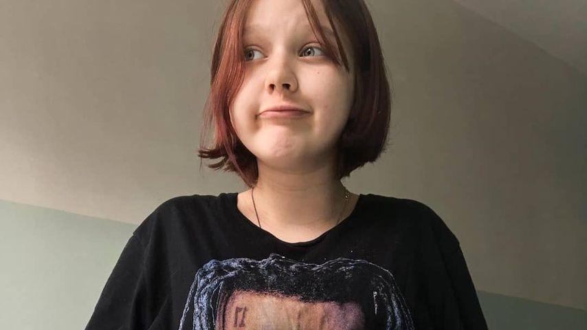 Nach Gerüchten: Schwangere Russin (14) ist noch nicht Mama