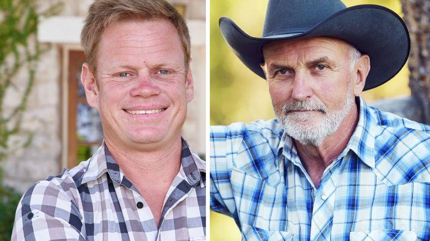 Warum suchen Bauern aus Namibia und Kanada in Deutschland?