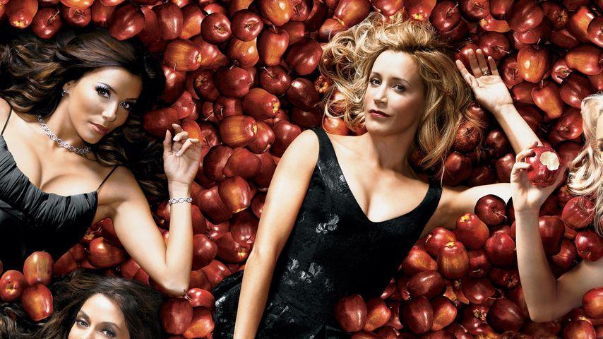 """Desperate Housewives""-Revival? Diese 2 Stars wären dabei!"