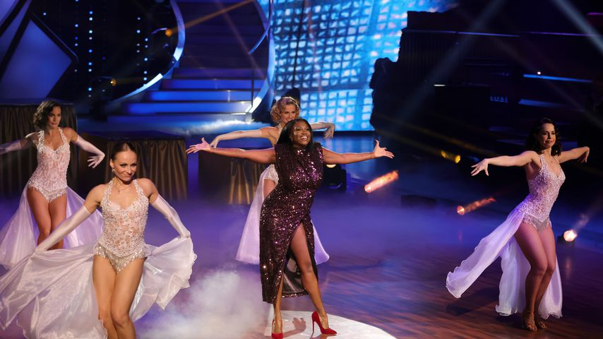 "Die ""Let's Dance""-Auftaktshow 2021"