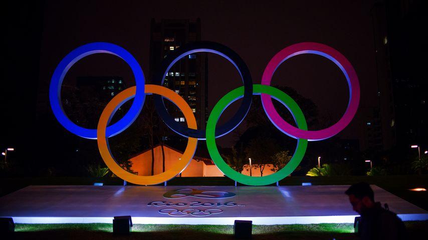 Olympia 2016: Das waren die begehrtesten Athleten bei Tinder