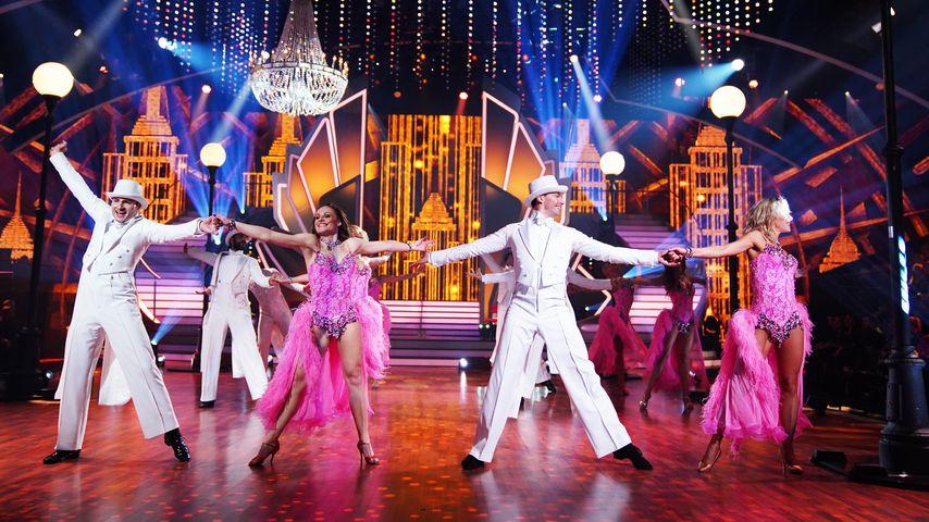 """""""Let's Dance""""-Fans aufgepasst: Es gibt eine neue Profi-Folge"""