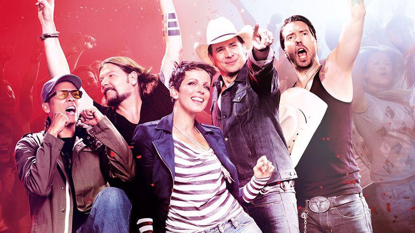 Ihr habt gewählt: Das war euer Show-Highlight 2012