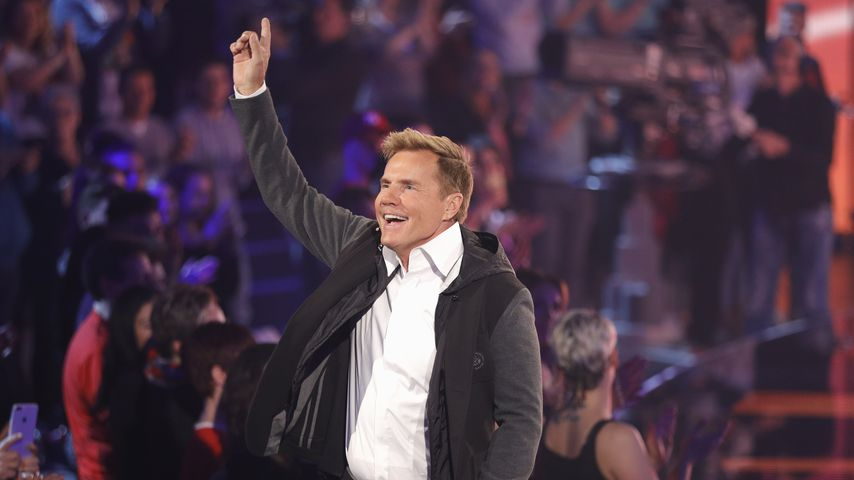 Angriff auf DSDS? RTL-Show Rising Star kommt 2014