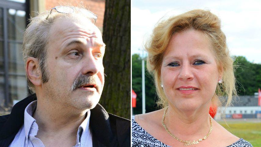Nach Trennung von Dieter: So schlecht ging es Silvia Wollny