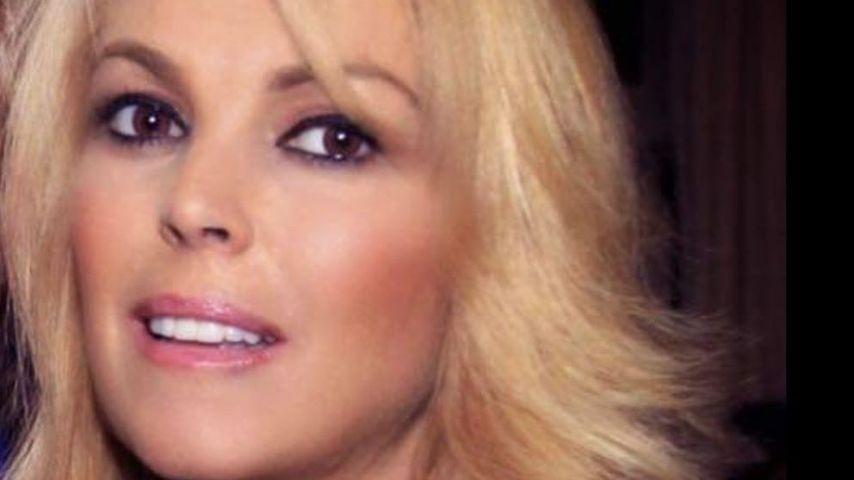 Lindsay Lohans Mutter Dina