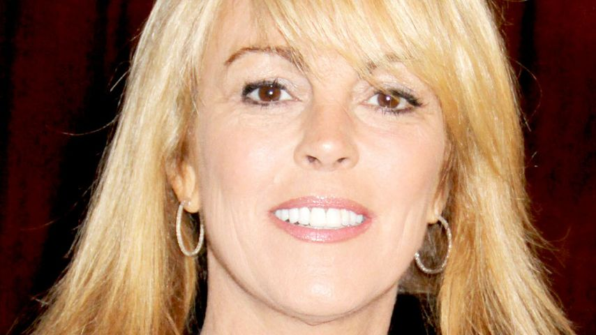 "Dina Lohan will zu ""Dancing with the Stars"""
