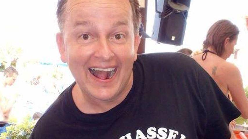 Vergewaltigungs-Prozess: Freispruch für DJ Sash!