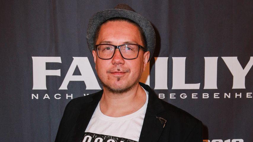 Bachelor-Nena und DJ Tomekk: Was geht da wirklich?