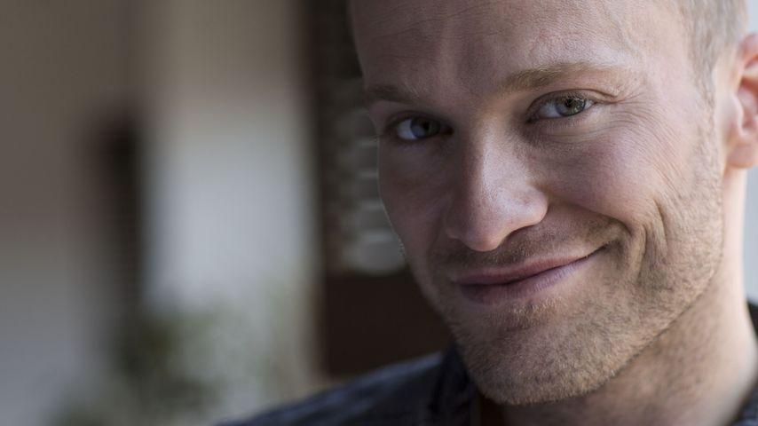 Verbotene Liebe-Dominic: Dank Stefan Raab verlobt