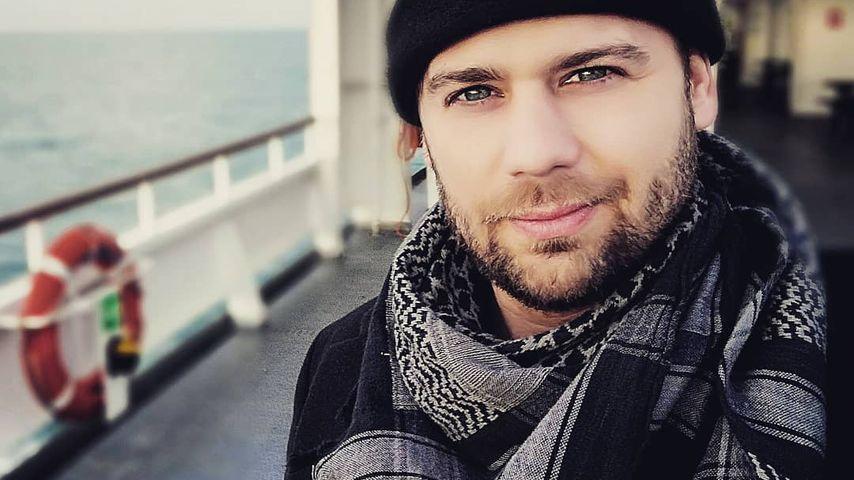 Dominik Kowalski, Stuntman und Schauspieler