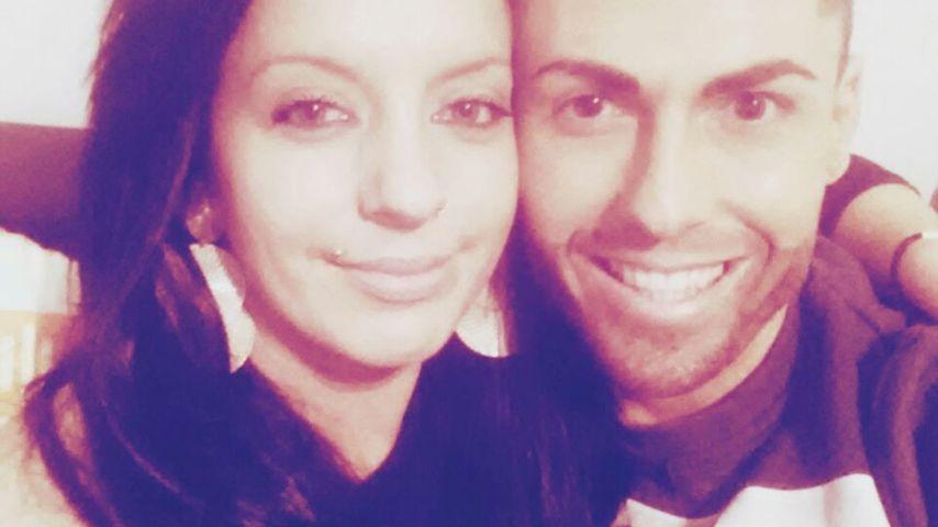 DSDS-Dominik Münch: Diese Frau eroberte sein Herz